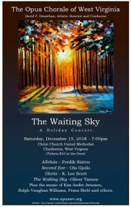 opus-chorale-holiday-2018-poster