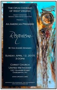 Requiem (2)