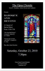 Poster_Baroque_And_Beyond