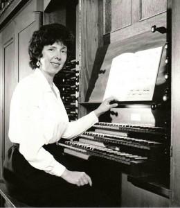 Carol Eich