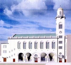 cadogan-hall-exterior